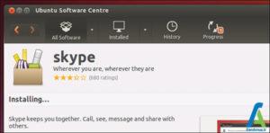 7 اجرای نرم افزار ویندوزی روی کروم بوک