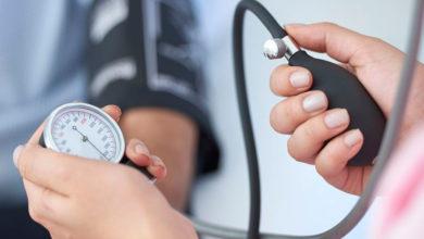 Photo of بهترین روش های طبیعی و بدون عوارض کاهش فشار خون بالا
