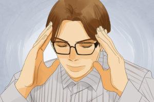 8 کنترل گریه در شرایط خاص