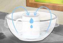 Photo of چگونه املاح آب را گرفته و آن را خالص کنیم | روش تهیه آب مقطر