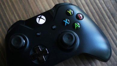 Photo of چگونه عملکرد دکمه های کنترلر Xbox1 در ویندوز 10 را تغییر دهیم؟