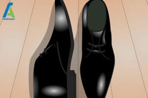 6 انتخاب لباس رسمی مردانه