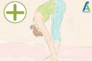 4 کاهش هورمون کورتیزول
