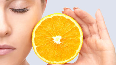 Photo of چگونه در منزل سرم ویتامین سی C برای مراقبت از پوست تهیه کنیم؟