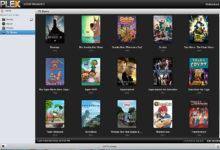 Photo of چگونه مشکل نمایش اشتباه فیلم ها در نرم افزار Plex را برطرف کنیم؟