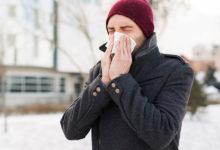 Photo of معرفی مواد غذایی مناسب جهت پیشگیری از بیماری در فصل زمستان