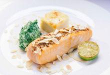 Photo of چگونه ماهی کد یا Cod Fish را طبخ کنیم؟