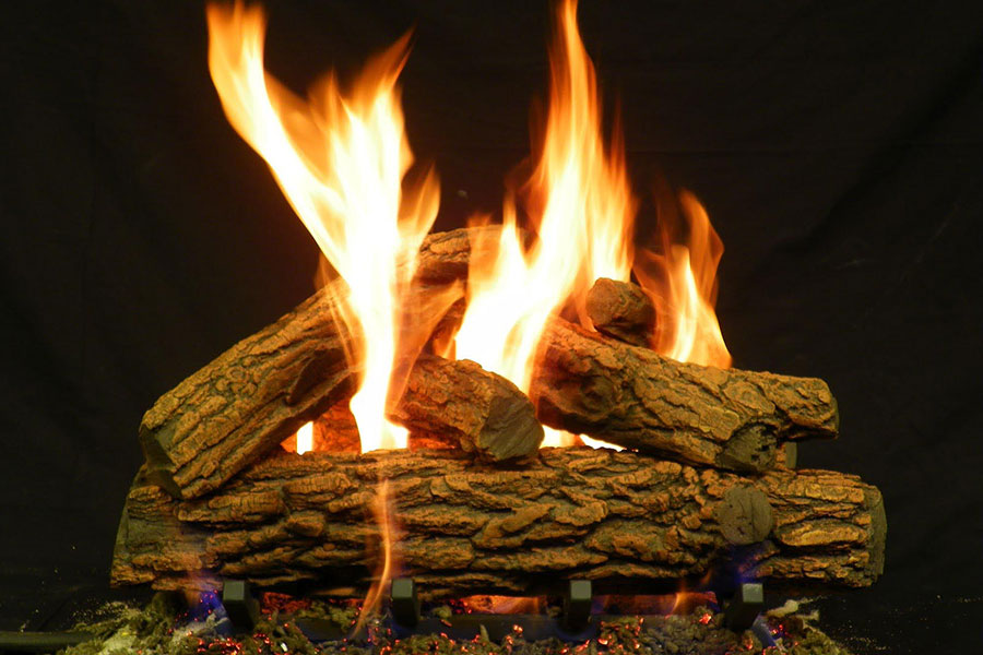 8 معرفی انواع چوبی که نباید بسوزانیم