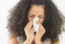 Photo of چگونه حساسیت و آلرژی به لباس ها را از بین ببریم؟
