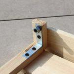 8 ساخت زیر پایی در منزل