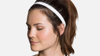 Photo of اصول ست کردن و استفاده از هدبند برای موهای کوتاه