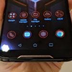 8 بررسی گوشی ASUS ROG Phone