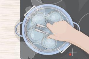 8 پاستوریزه کردن آبمیوه