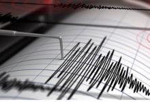 Photo of واقعیت های پشت پرده زلزله