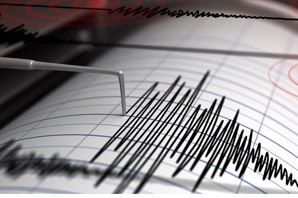 8 واقعیت پشت پرده زلزله