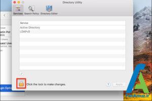 7 مشکل امنیتی MacOS