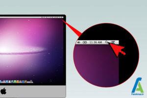 9 ضبط ویدئو با وب کم Webcam