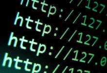 Photo of آدرس آی پی IP چیست و چگونه کار می کند؟