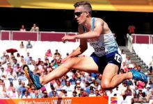 Photo of آموزش دو 3000 متر با مانع Steeplechase