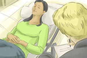 6 معلولین و چگونگی زندگی کردن با ناتوانی جسمی