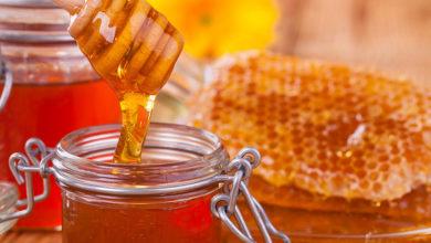 Photo of چگونه طبیعی یا غیر طبیعی بودن عسل را تشخیص دهیم؟