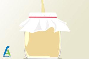 8 نحوه برداشت عسل