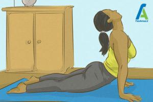 4 ورزش بعد از آنژیوپلاستی قلب