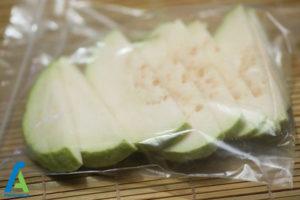 4 نحوه مصرف میوه گواوا