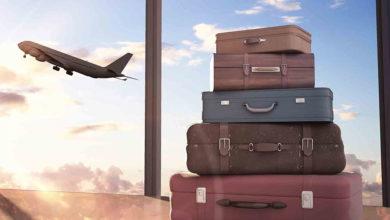 Photo of بهترین چمدان های سفرهای بین المللی کدامند؟