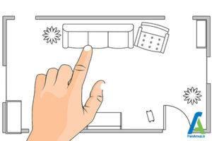 9 راهنمای انتخاب مبل راحتی
