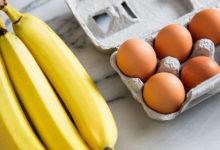 Photo of چگونه بدون خوردن گوشت انرژی مورد نیاز بدن را تامین کنیم؟
