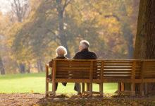 Photo of نشانه های یک رابطه سالم، صمیمی و عاشقانه با همسر چیست؟