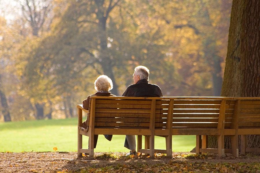 4 رابطه صمیمی با همسر