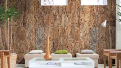 Photo of ایده های جالب و کاربردی برای استفاده از چوب پنبه در خانه