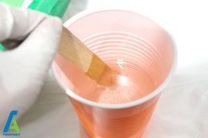 9 ساخت ظروف اشتها آور کودکان