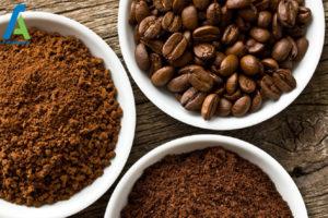 9 ده مورد مواد غذایی فاسد نشدنی