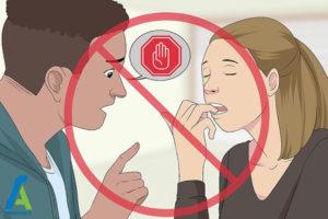 6 برقراری ارتباط با افراد مبتلا به آسپرگر