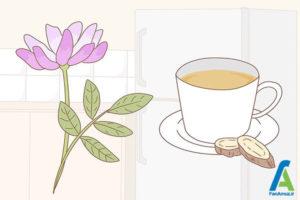 6 درمان خانگی بیماری لوپوس