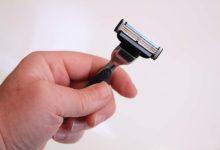 Photo of چگونگی ضدعفونی و تمیز کردن ژیلت برای افزایش عمر آن