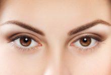 Photo of چگونه شکل، فرم و حالت چشمان خود را تشخیص دهیم؟