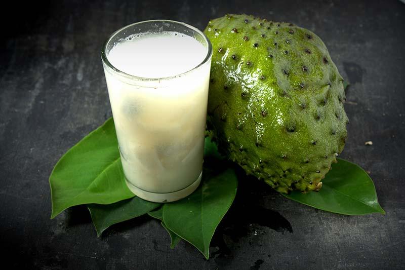 7 طرز تهیه آب میوه ساپادیل