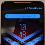 9 بررسی گوشی ASUS ROG Phone