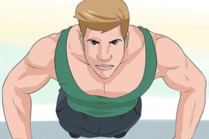6 انواع ورزش هوازی و غیر هوازی