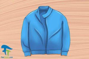1 آموزش دوخت کلاه برای ژاکت و پلیور