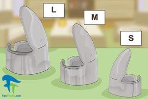 1 راهنمای خرید و استفاده از پیک انگشتی