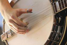 Photo of راهنمای خرید و نحوه استفاده از پیک انگشتی برای نواختن آلات موسیقی