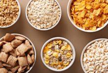 Photo of چگونه بهترین و سالم ترین غلات صبحانه یا سیریل را خریداری کنیم؟