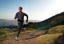 Photo of چگونه ویتامین D بر تمرینات ایروبیک و تناسب اندام تاثیر می گذارد؟