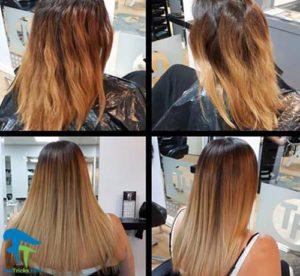 2 اصول خرید و استفاده از تونر موی مناسب