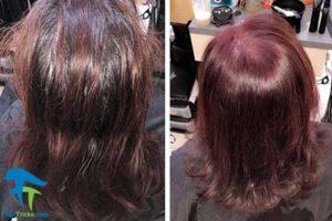 3 اصول خرید و استفاده از تونر موی مناسب